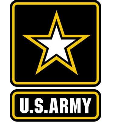 U.S. Army begins combat tests for hydrogen fuel cells