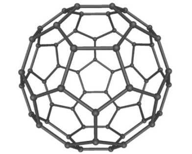 Nanotechnology nanoparticles