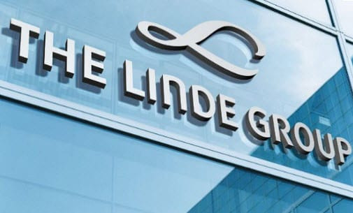 Linde continues work to develop hydrogen fuel infrastructure in Germany