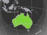 Hydrogen Fuel Australia