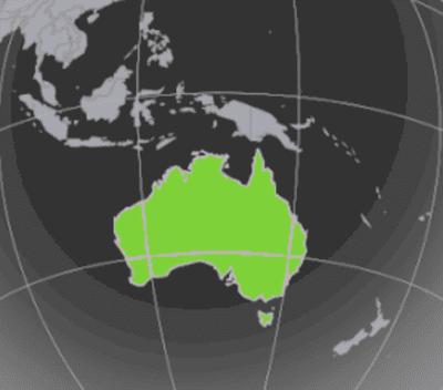 Renewable energy beats fossil-fuels in Australia