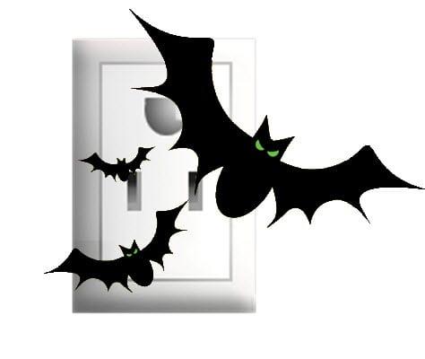 Vampire energy may be draining the UK economy