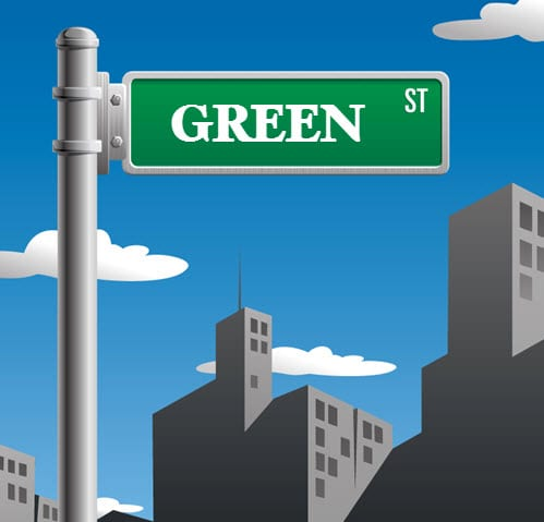 Building Blocks for Sustainable Communities unveiled by the EPA