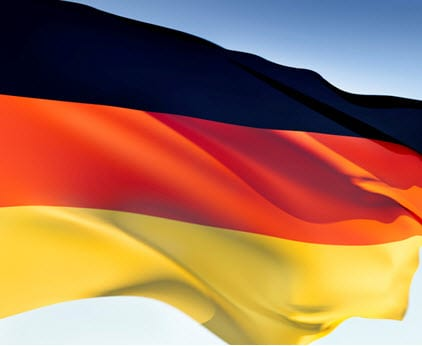 ITM Power to investigate gas-to-power storage system in Germany