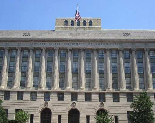 USDA invests in smart grid infrastructure
