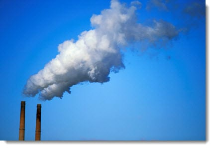 Economic impact of climate change understated in US