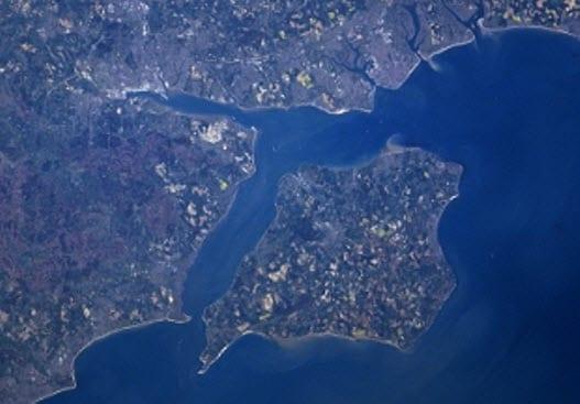Ecoisland project gaining momentum