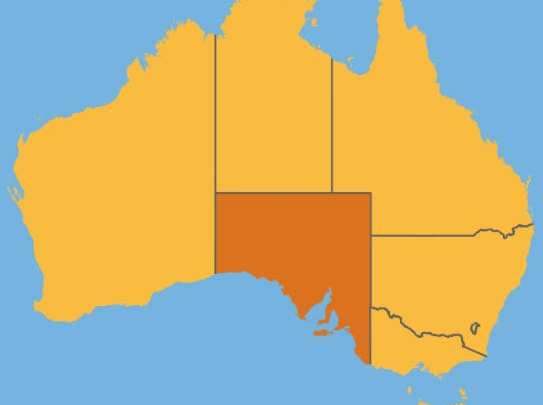 Clean energy drives down the cost of electricity in South Australia