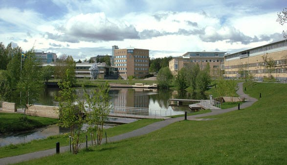 Umea University posts findings on hydrogen fuel cells