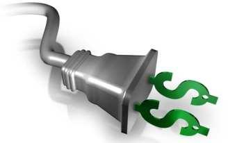 Renewable Energy - Electricity Cost