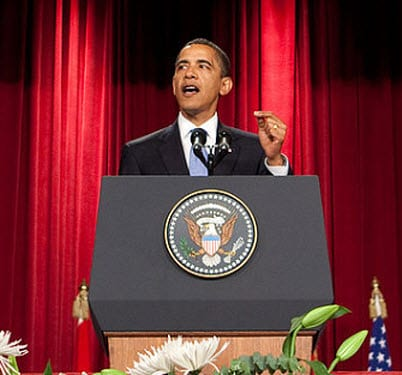Electric vehicles may make progress in Obama second term