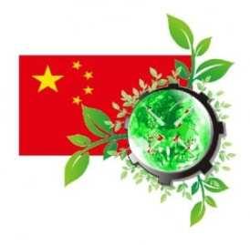 China - renewable energy