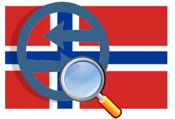 Norway the focus of new report from Fuel Cell Today