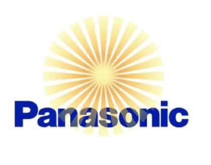 Panasonic Solar Energy