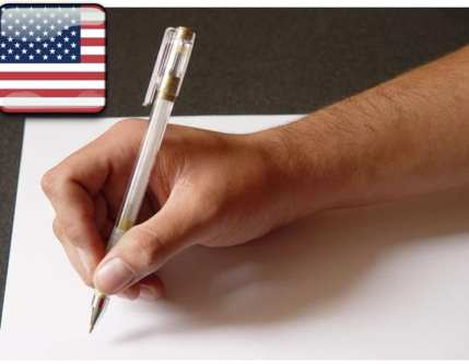 Hydrogen Fuel US Petition