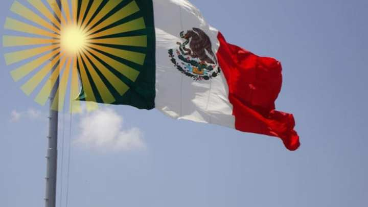 Solar energy sees major promise in Mexico