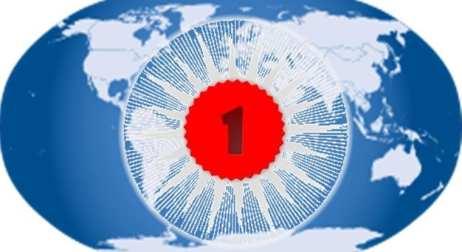 Japan Number 1 Renewable Energy