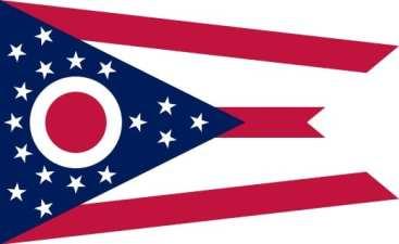 Renewable Energy Ohio