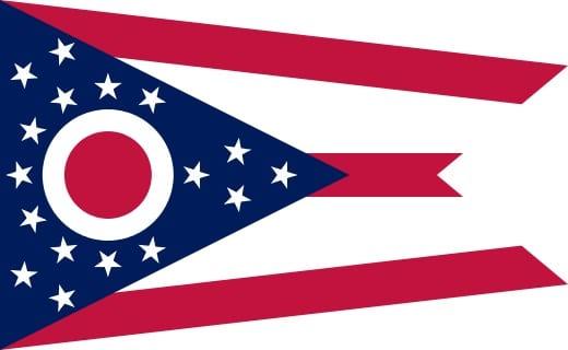 Renewable energy comes under fire in Ohio