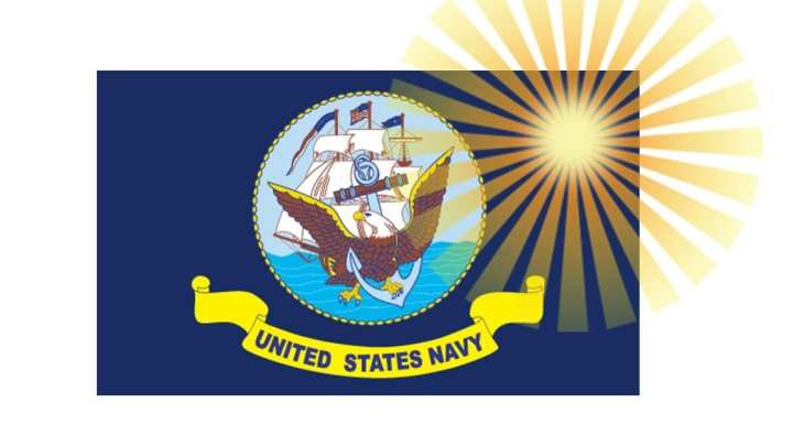 US Navy launches new hydrogen fuel and solar energy project