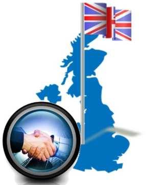 UK Hydrogen Fuel Partnership