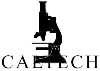 Caltech Hydrogen Fuel Research