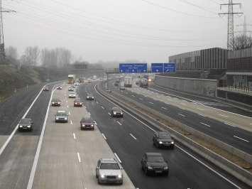 Germany Hydrogen Fuel Infrastructure