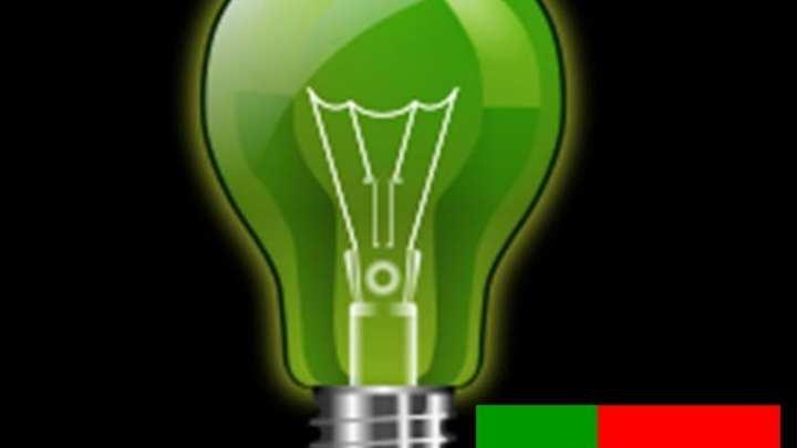 Portugal achieves new milestone in renewable energy