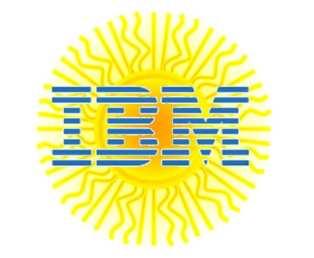 IBM Solar Energy