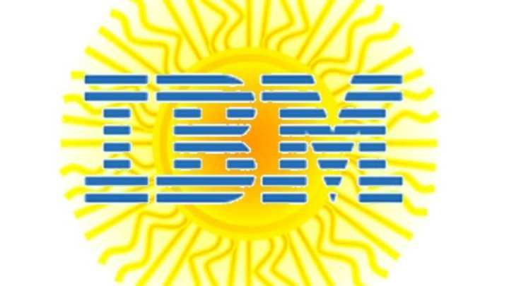 IBM Research sets sights on solar energy