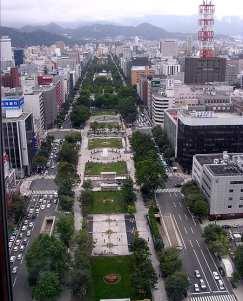 Japan Hydrogen Fuel Infrastructure