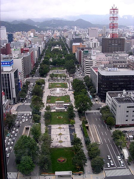 Japan takes charge of building hydrogen fuel infrastructure