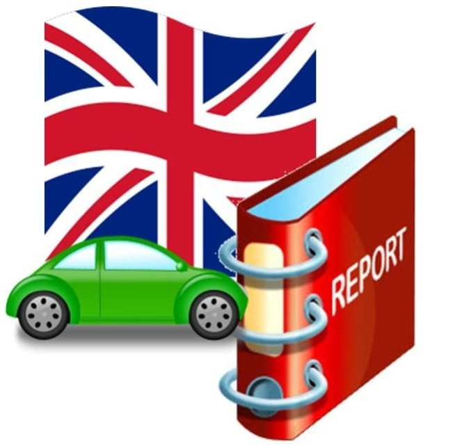 UK's H2Mobility publishes first phase report on hydrogen fuel and transportation