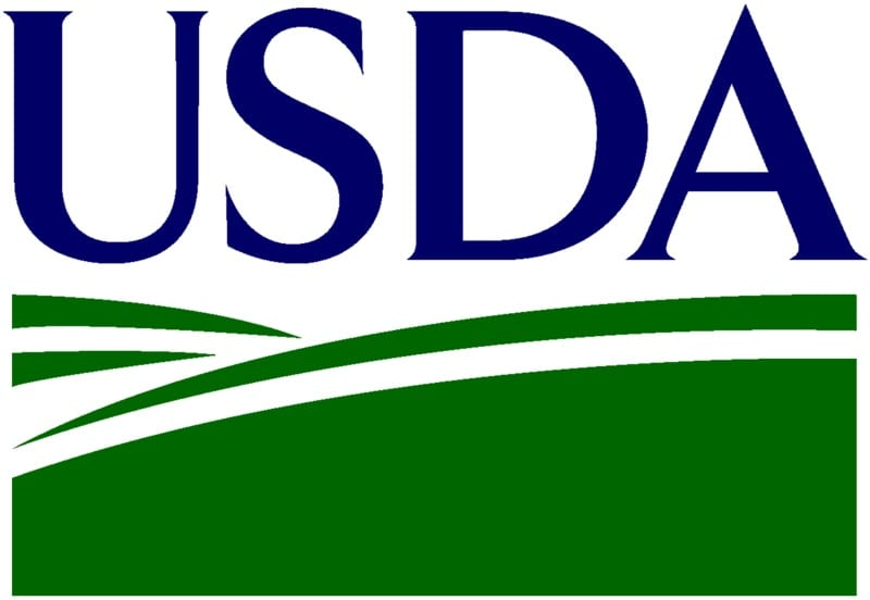 USDA launches new program to support renewable energy adoption