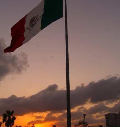 Mexico set to make progress in solar energy