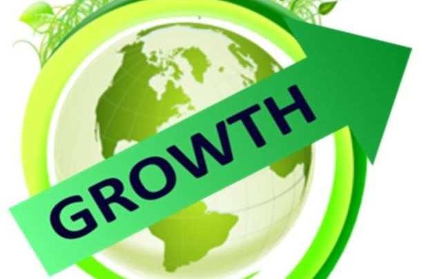 Renewable energy slated for major growth around the world