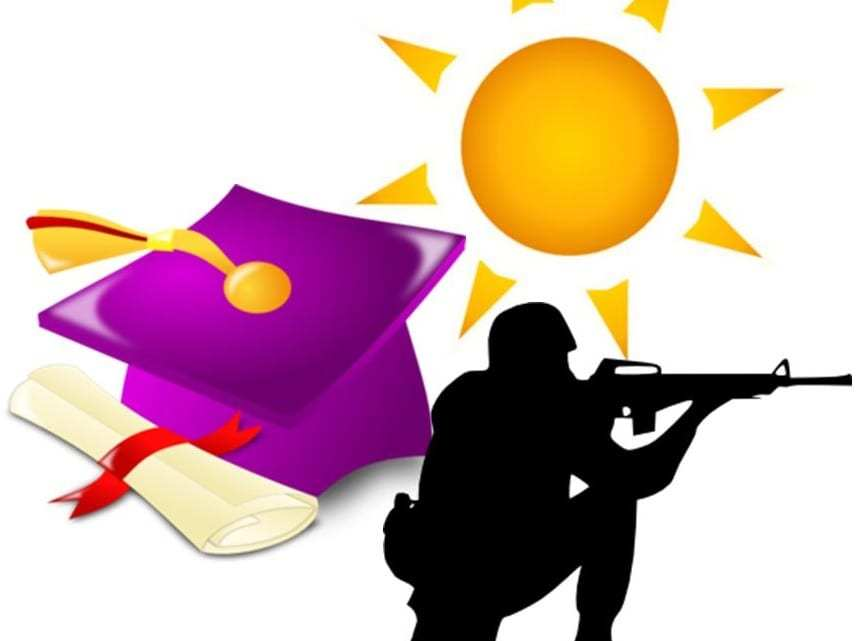 New education program brings solar energy knowledge to the Army