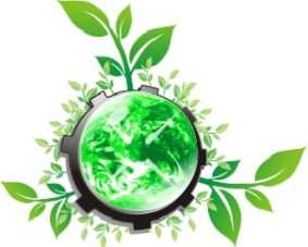 Global clean technology