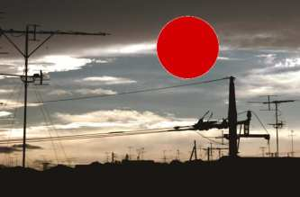 Japan - renewable energy