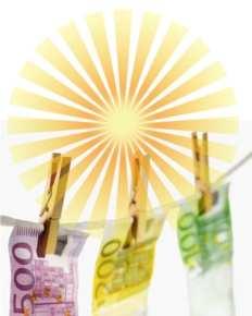 Solar Energy Costs