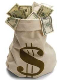 Energy efficiency and money saving