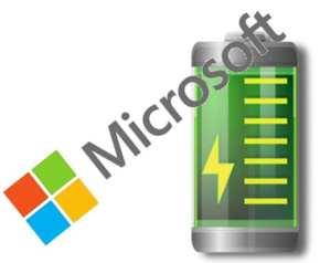 Fuel Cells - Microsoft