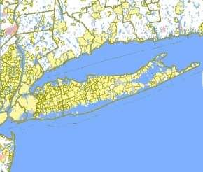 Hydrogen Fuel Cells - Long Island New York