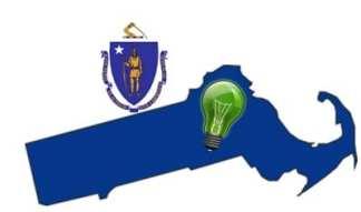 Smart Grid Renewable Energy - Massachusetts