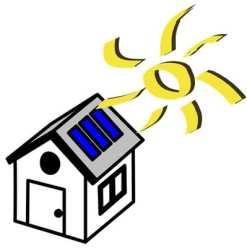 Solar Energy for New York Schools