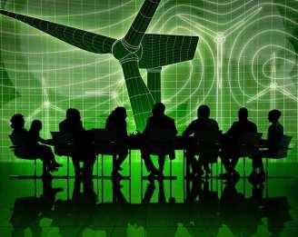 Renewable Energy Storage Research