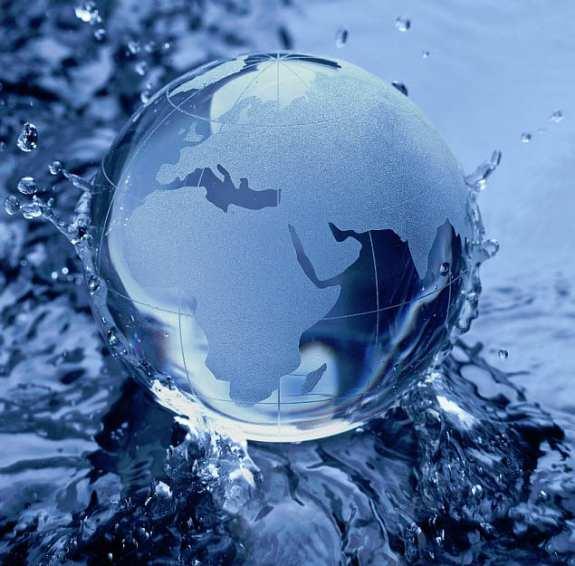 Hydrogen Fuel Tehnology