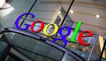 clean technology - Google