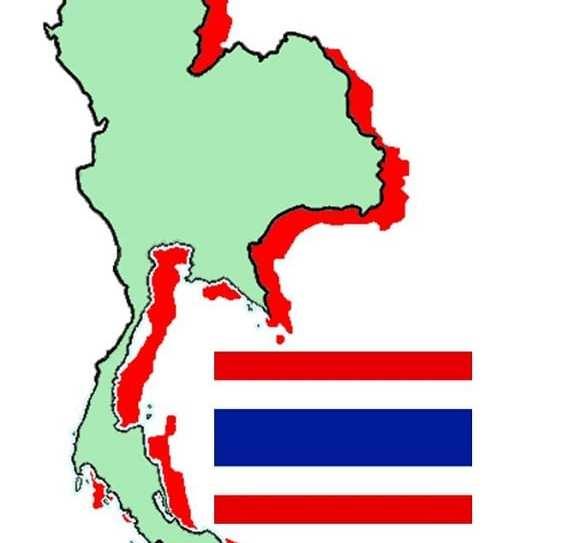 Alternative Energy - Thailand