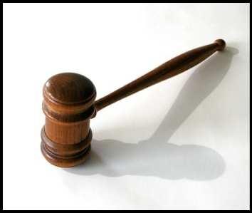 Solar Energy - Class Action Lawsuit